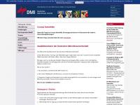 mikrofinanz.net
