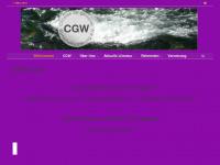 cgw.de