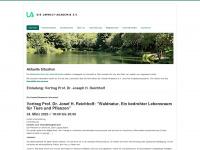 die-umwelt-akademie.de
