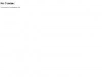 akatsuki-subs.net Webseite Vorschau