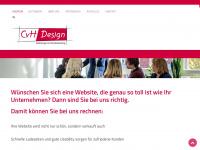 cvh-design.de
