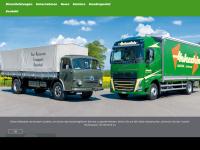 holenstein-transport.ch