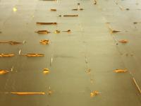 goldschmied-limacher.ch