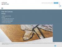 unique-canvas.com