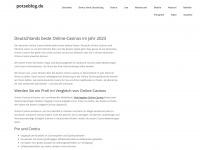 potseblog.de