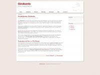 girokonto-scout.de