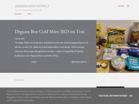 erdbeerchen-testet.com