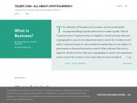 telebit.com