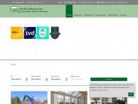 weber-moewius-immobilien.de