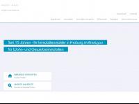 cm-immobilien.de