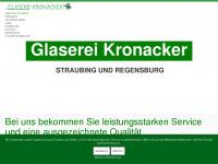 glaserei-kronacker.de