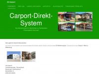 cd-carport.de