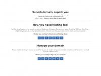 Ada-agentur.de
