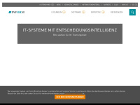 inform-software.de