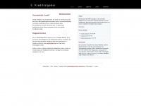 kredit-ratgeber24.de