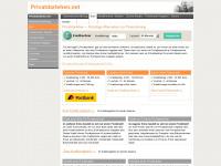 privatdarlehen.net