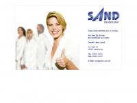 dentallabor-sand.de
