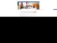 erdinghotel.com