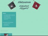 sv-kerssenbrock-kueingdorf.de