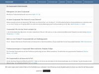 gropiusstadt.info