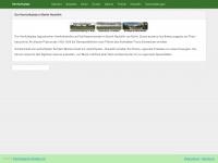 herrfurthplatz.de