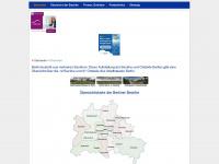 berliner-bezirke.de