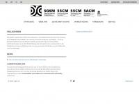 sgkm.ch