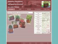 exklusivepflanzkästen.de
