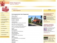 kirche-holm-seppensen.de