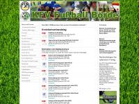 kfv-fussball-boerde.de