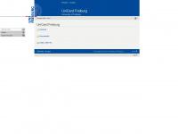 Spp1337.uni-freiburg.de