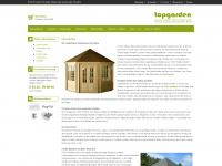 gartenhaus-pavillon.de