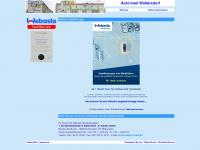 standheizungs-partner.de