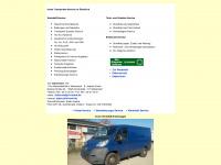 transporter-service.de