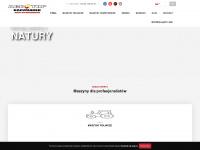 agrotop.com.pl