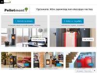 pelletmont.pl