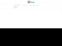 ambrozy.com.pl