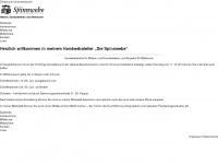 handwebatelier.de
