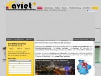 Avietplus.de