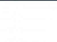 x4biker.com Webseite Vorschau