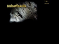 fossils.ch