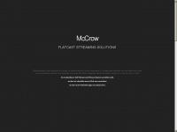 mc-crow.com