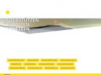 e-mobilbw.de