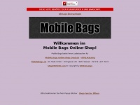 mobilebags.ch