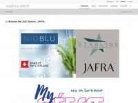 sabina-shop.ch