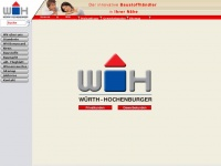 wuerth-hochenburger.at