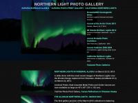 borealis2000.com