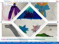 Kinderart-kitas.de
