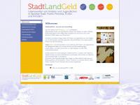 stadt-land-geld.brebit.org