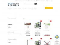 girls-4-nations.de